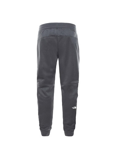 The North Face Erkek Surgent Cuffed Pantolon -Eu Nf0A3Uwıdyz1 Renkli